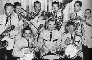 Spike Jones & his Cityslickers